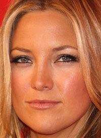 oh-sht-beauty-disasters-kate-hudson-01