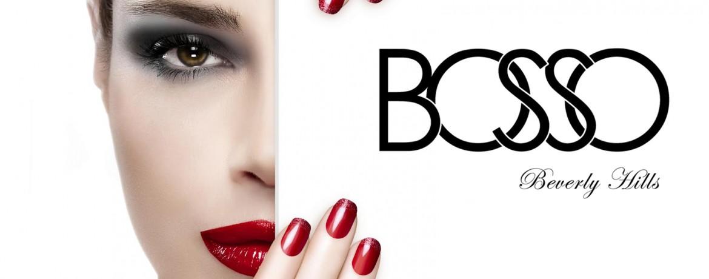 bosso intensive makeup school los angeles the best makeup