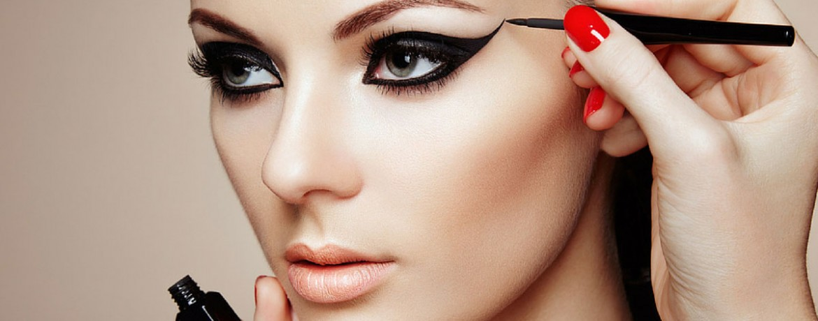 bosso beverly makeup blogbest makeup schools in los angeles