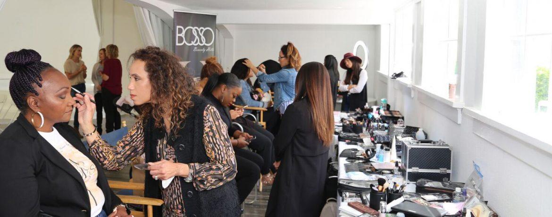 makeup school in los angeles, makeup school los angeles, makeup schools in the US, makeup courses los angeles, makeup course los angeles
