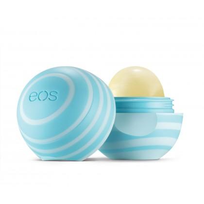 EOS-Vanilla_Mint-Lip-Balm