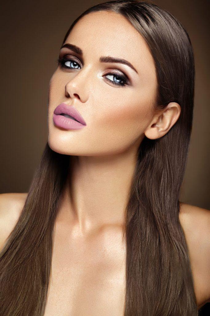 Bosso Liquid Matte Lipstick