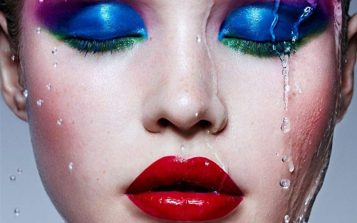 weather-proof-makeup