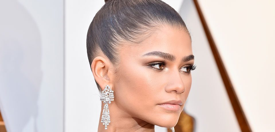 Best and Worst Red Carpet Makeup looks Oscars 2018