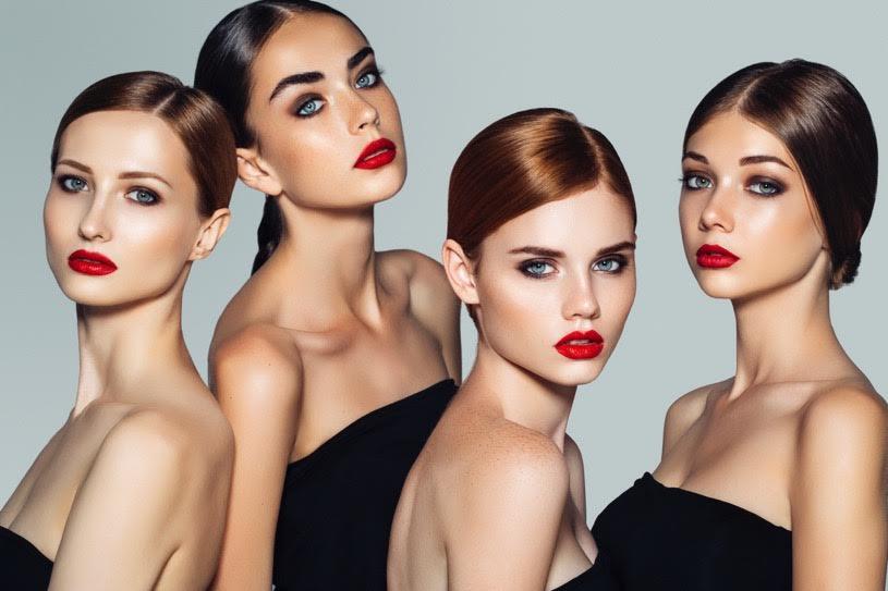 Makeup School Hollywood Best