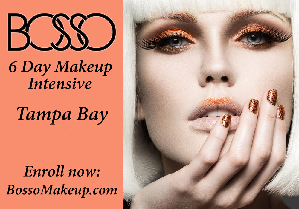 Makeup Schools In Bay Area Saubhaya